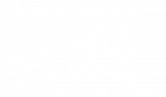 Logo Figurentheater Gingganz