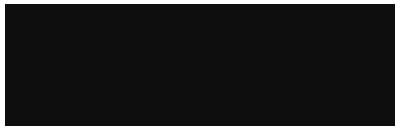 Logo Fonds Darstellende Künste